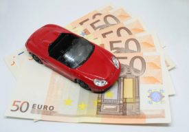 Best car insurance Belgium