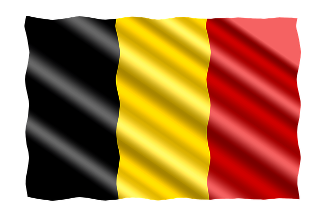 Administration in Belgium