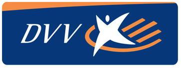 Dvv-insurances