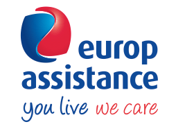 Europ Assistance travel insurances