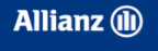 Allianz Assistance travel insurances