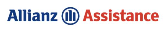 Allianz Assistance travel insurances